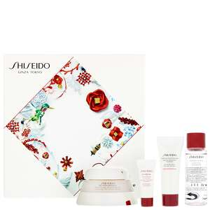 Shiseido Sets Bio-Performance Gift Set