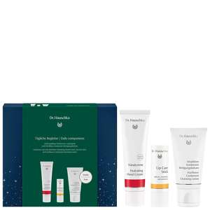 Dr. Hauschka Gifts & Accessories  Daily Companions Set