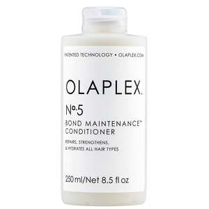 Olaplex Conditioner  No.5 Bond Maintenance 250ml