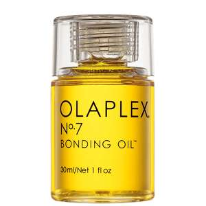 Olaplex Styling No.7 Bonding Oil 30ml
