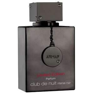 Armaf Club De Nuit Intense Man Limited Edition Eau de Parfum Spray 105ml