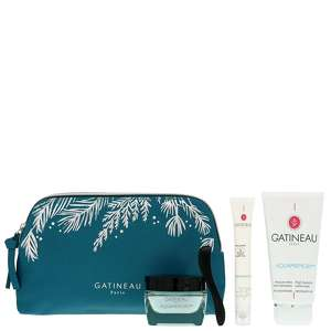 Gatineau Gifts & Sets Aquamemory Hydration Collection (Worth £131)