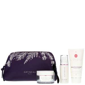 Gatineau Gifts & Sets Melatogenine Anti-wrinkle Collection (Worth £205)
