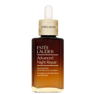 Estée Lauder Advanced Night Repair Synchronized Multi-Recovery Complex 75ml