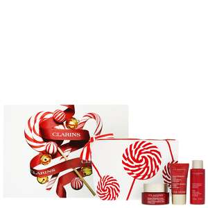 Clarins Gifts & Sets Super Restorative Collection