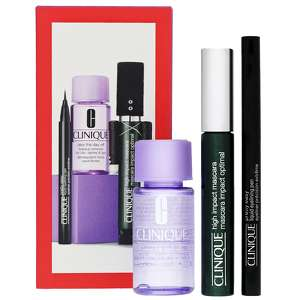 Clinique Gifts & Sets High Impact Mascara Set