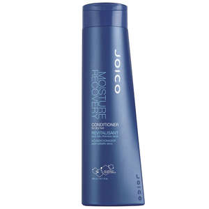 Joico Moisture Recovery Conditioner 300ml
