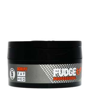 Fudge Styling Fat Hed 75g