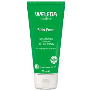 Weleda Body Care Skin Food 75ml