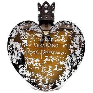 Vera Wang Rock Princess Eau de Toilette Spray 100ml