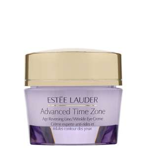 Estée Lauder Advanced Time Zone Age Reversing Line / Wrinkle Eye Creme 15ml