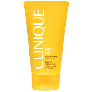 Clinique Sun Protection After Sun Rescue Balm with Aloe 150ml / 5 fl.oz.