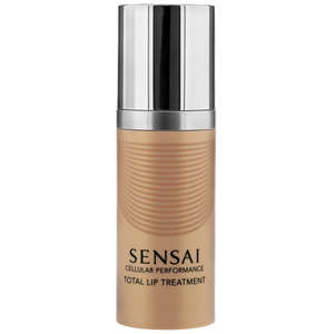 SENSAI Cellular Performance Standard Series Total Lip Treatment 15ml
