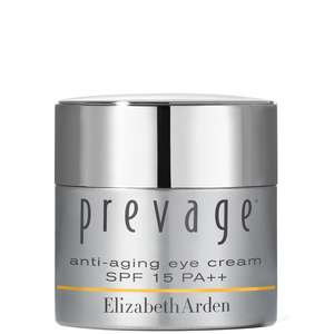 Elizabeth Arden Prevage Eye Ultra Protection Anti-Aging Moisturiser SPF15 PA++ 15ml / 0.5 fl.oz.