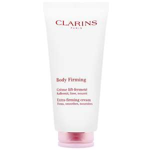 Clarins Extra-Firming Body Cream 200ml / 6.8 oz.