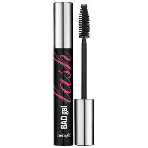 benefit Eyes BADgal Lash Mascara Black 8.5g