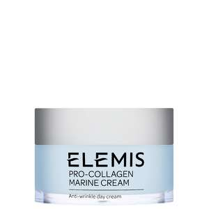 Elemis Anti-Ageing Pro-Collagen Marine Cream Anti-Wrinkle Day Cream 50ml / 1.6 fl.oz.