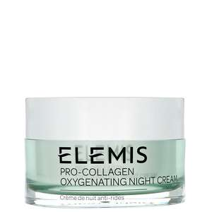 Elemis Anti-Ageing Pro-Collagen Oxygenating Night Cream 50ml / 1.6 fl.oz.