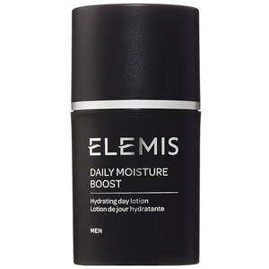 Elemis Men Daily Moisture Boost 50ml / 1.6 fl.oz.