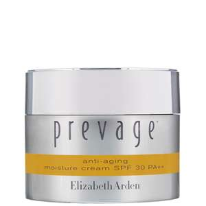 Elizabeth Arden Prevage Anti-aging Moisture Cream SPF30 50ml / 1.7 fl.oz.