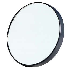Tweezerman Face Tweezermate 12x Magnifying Mirror