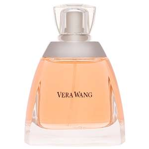 Vera Wang Vera Wang for Women Eau de Parfum Spray 100ml