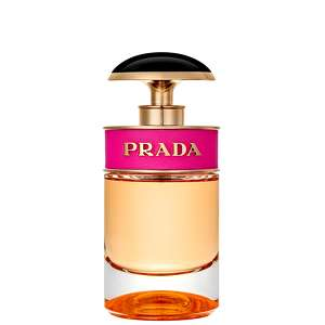 Prada Candy Eau de Parfum Spray 30ml