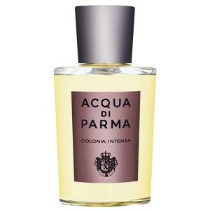 Acqua Di Parma Colonia Intensa Eau de Cologne Natural Spray 100ml