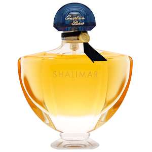 Guerlain Shalimar Eau de Parfum Spray 90ml / 3.0 fl.oz.