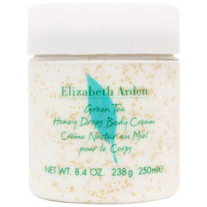 Elizabeth Arden Green Tea Honey Drops Body Creme 250ml / 8.4 fl.oz.