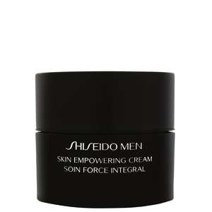 Shiseido Men Skin Empowering Cream 50ml / 1.7 oz.