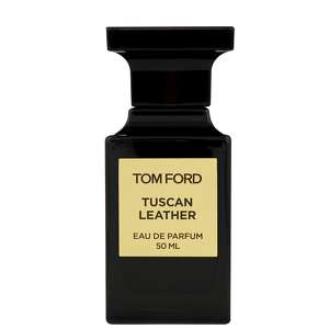 Tom Ford Private Blend Tuscan Leather  Eau de Parfum Spray 50ml