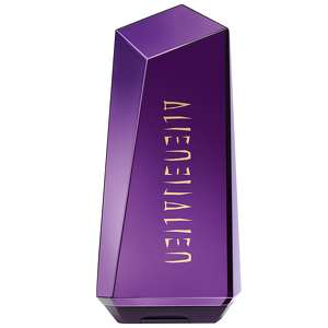 MUGLER Alien Beautifying Body Lotion 200ml