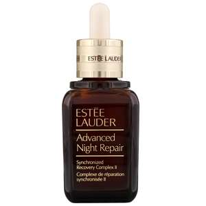 Estée Lauder Advanced Night Repair Complexe Synchronized Recovery II 50 ml