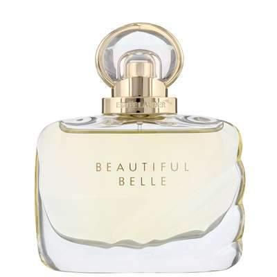 Estée Lauder Beautiful Belle Eau de