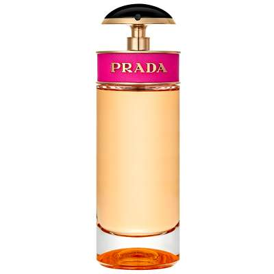 Prada Candy Eau de Parfum 80ml | Liberty