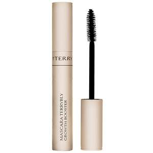 By Terry Mascara Terrybly: Growth Booster Mascara