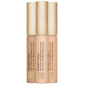 Estée Lauder Double Wear Stay in Place Flawless Wear Concealer