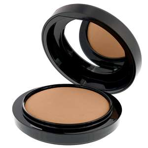 M.A.C Mineralize Skinfinish Natural
