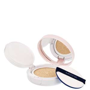 MISSHA Cushion Cover Lasting SPF50+ PA+++
