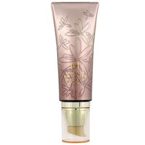 MISSHA M Signature Real Complete BB Cream SPF25