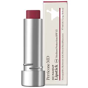 Perricone MD No Makeup Lipstick SPF15