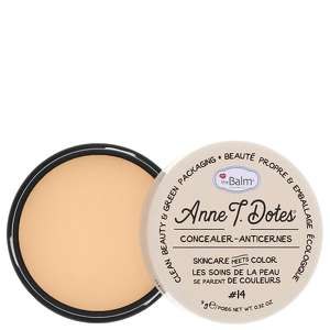 theBalm Cosmetics Anne T. Dotes Concealer