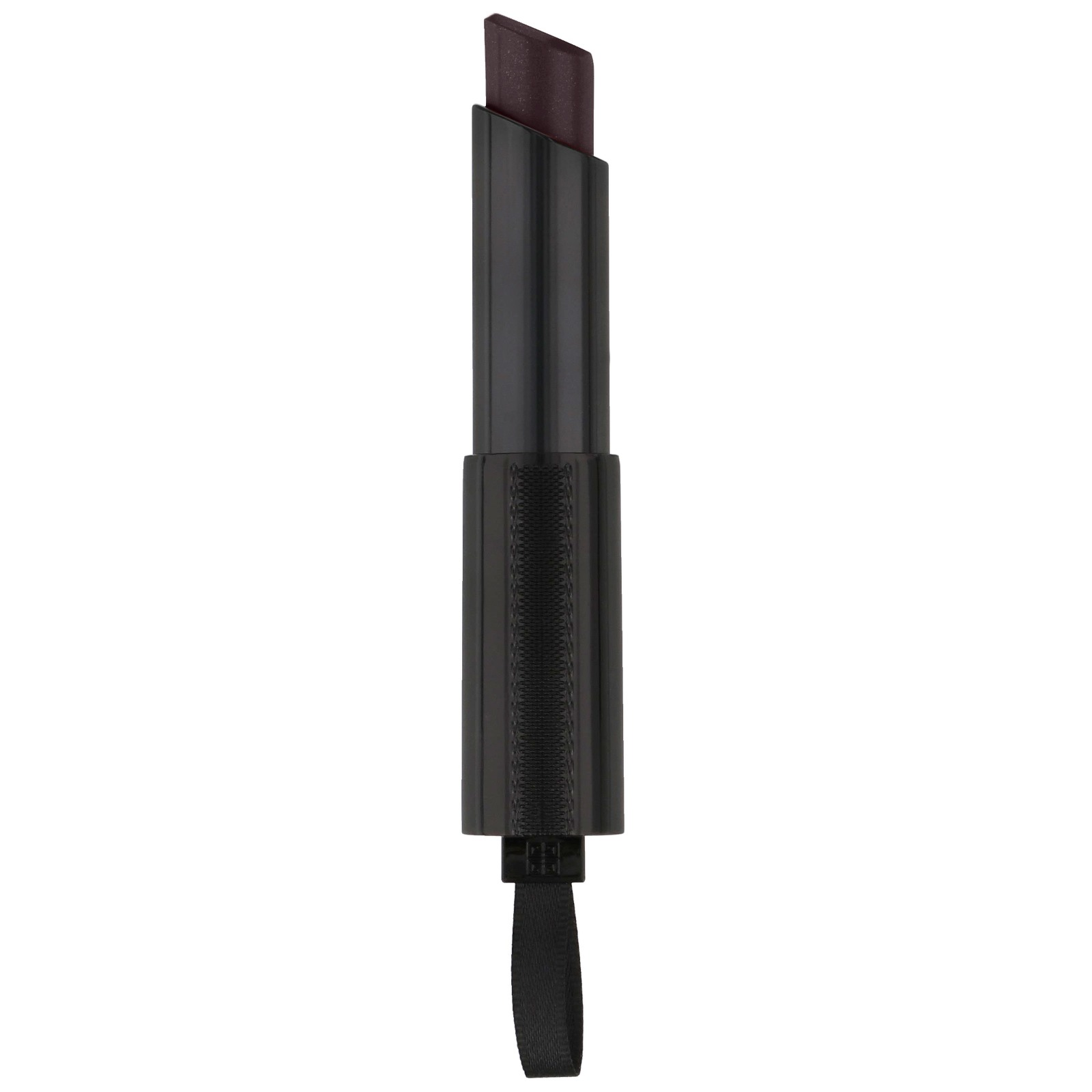 Givenchy Rouge Interdit Vinyl Lipstick No 16 Noir Revelateur 3,3 g