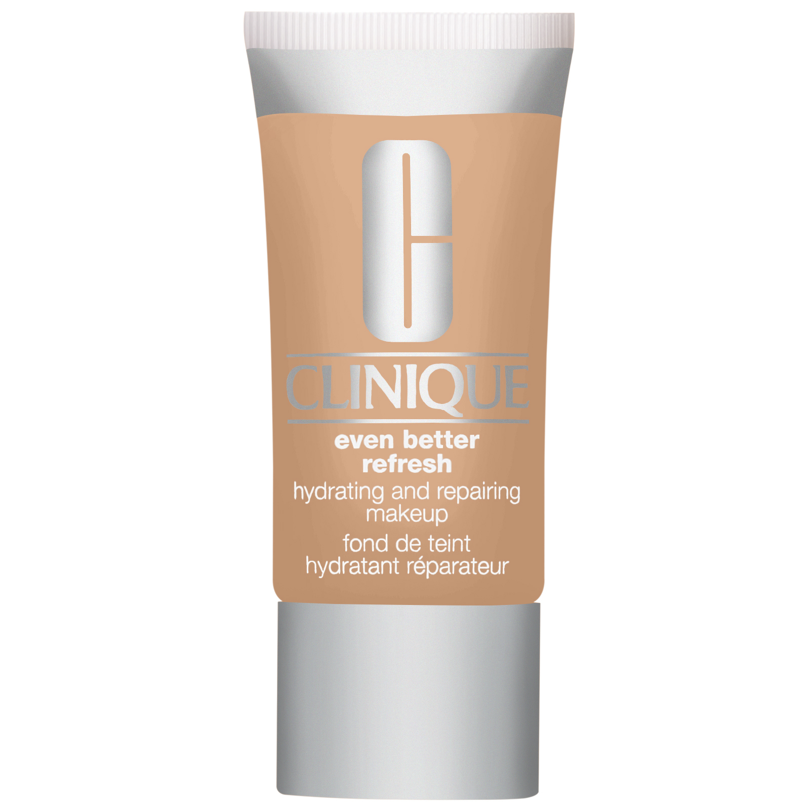 Clinique Even Better Refresh Hydrating & Repair Foundation CN 74 Beige 30ml