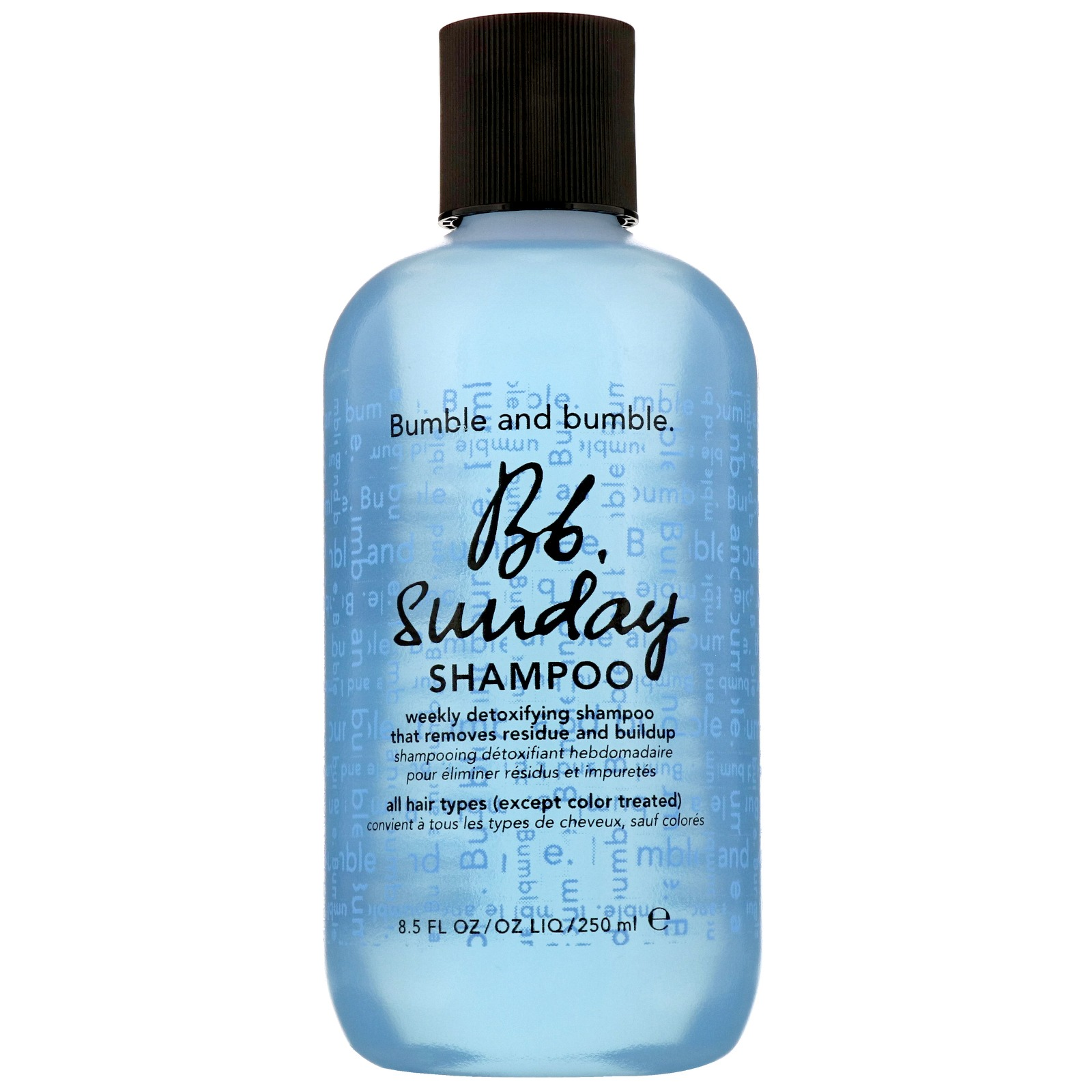 Bumble and bumble Sunday Shampoo 250ml