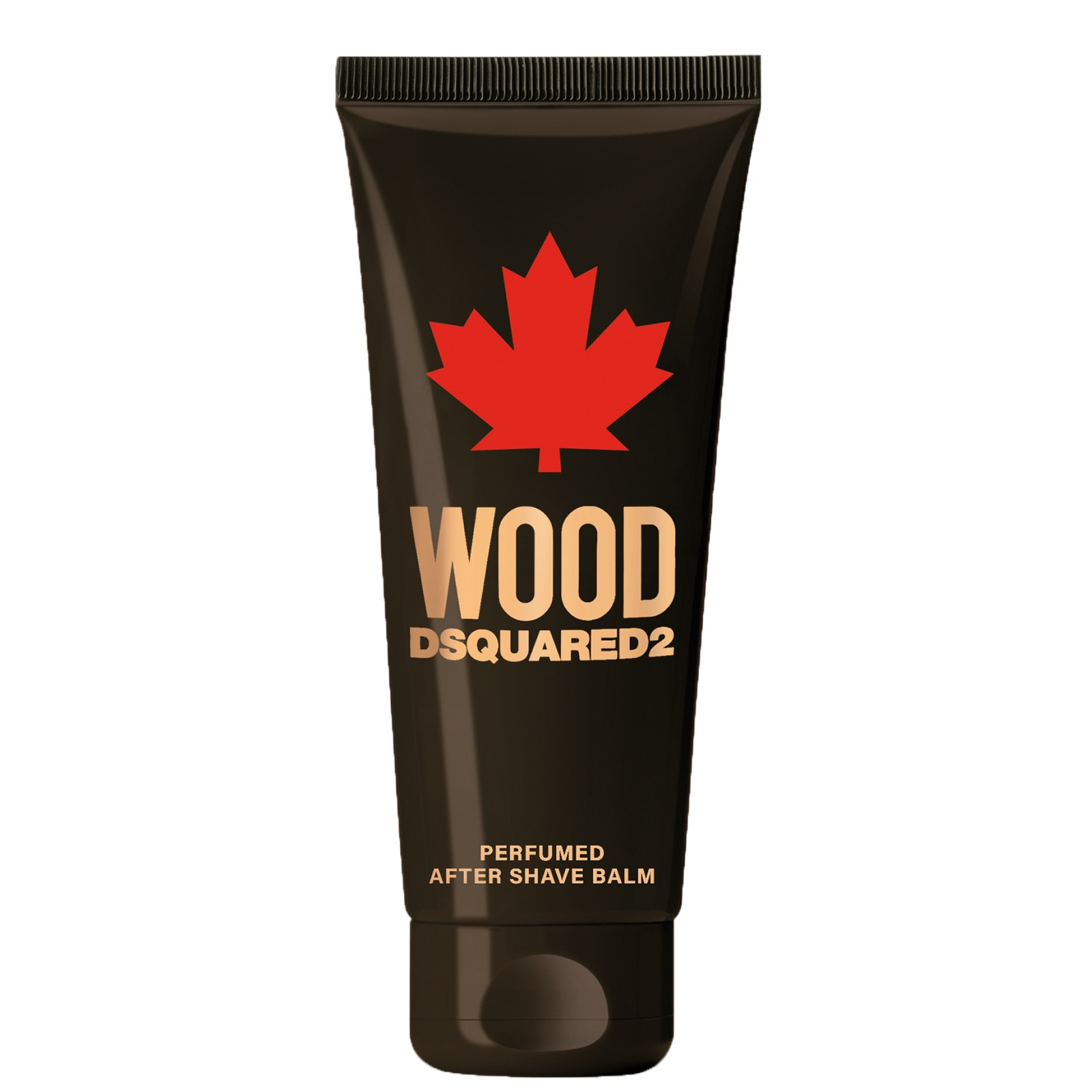 Dsquared2 Wood Pour Homme Balsamo dopobarba 100ml