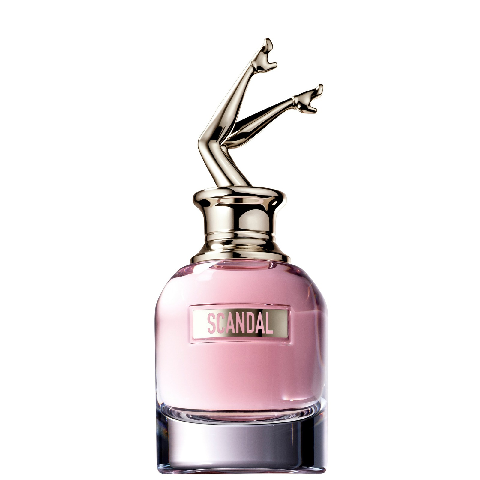Jean Paul Gaultier Scandal a Paris Eau de Toilette Spray 50ml
