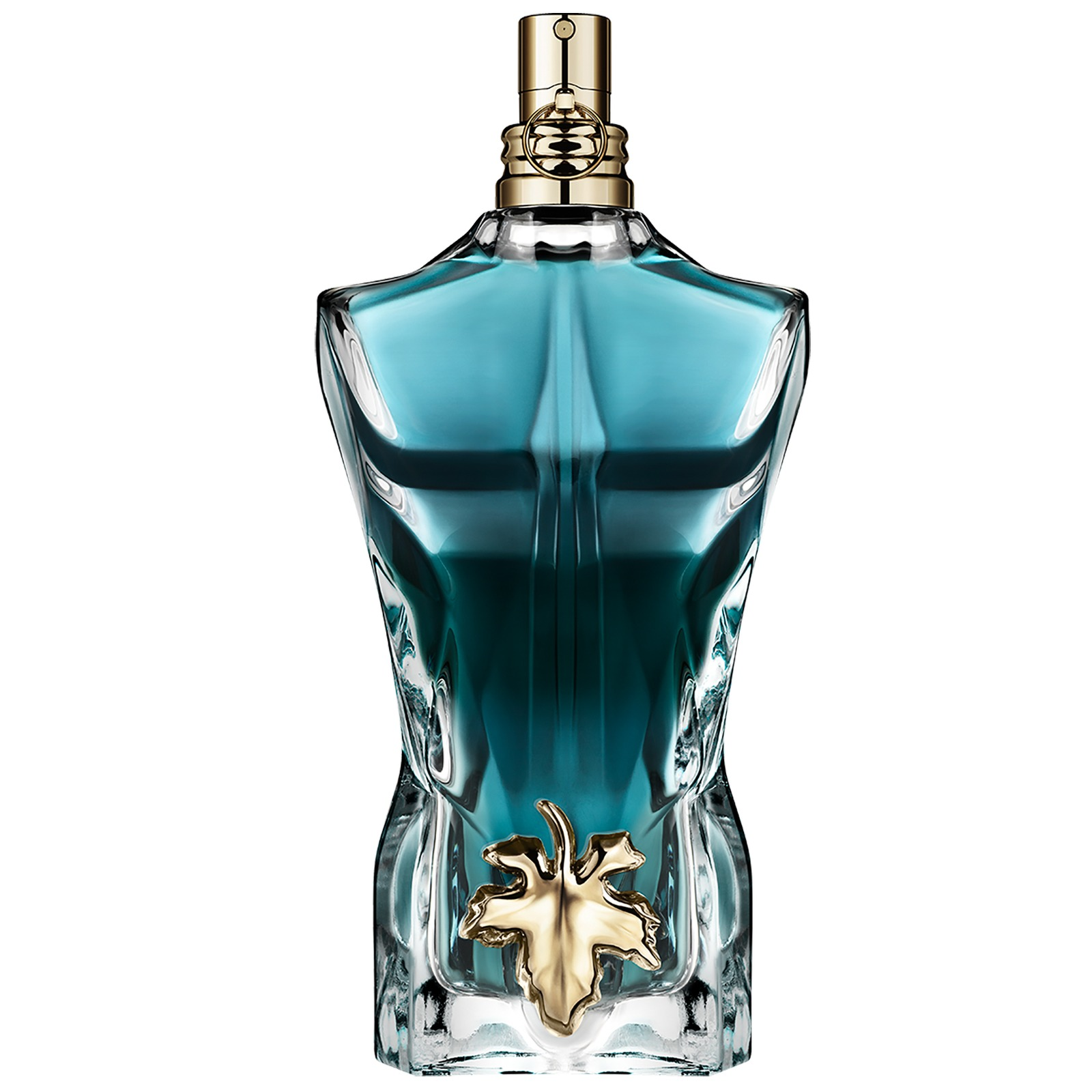 Jean Paul Gaultier Le Beau Eau de Toilette Spray 125ml