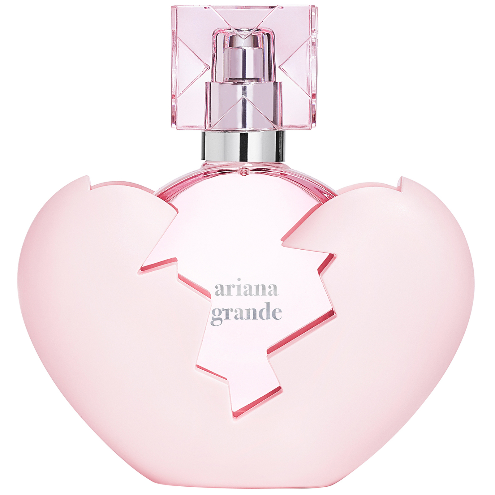 Ariana Grande Thank U Next Eau de Parfum Spray 100ml